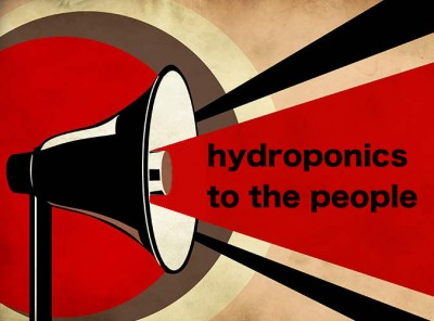 hydroponics-to-the-people
